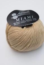 Annell Annell Miami - Kleur 8928