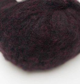 Annell Annell Alaska - Zwart-Bordeaux 4210