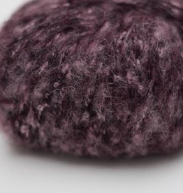 Annell Annell Alaska - Oudroze-Aubergine 4250