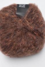 Annell Annell Alaska - bruin-zwart 4201