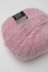 Annell Annell Alaska - roze-wit 4232