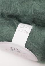 online ONline Hommage - kleur 016
