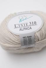 online Online Alpaca - kleur 23