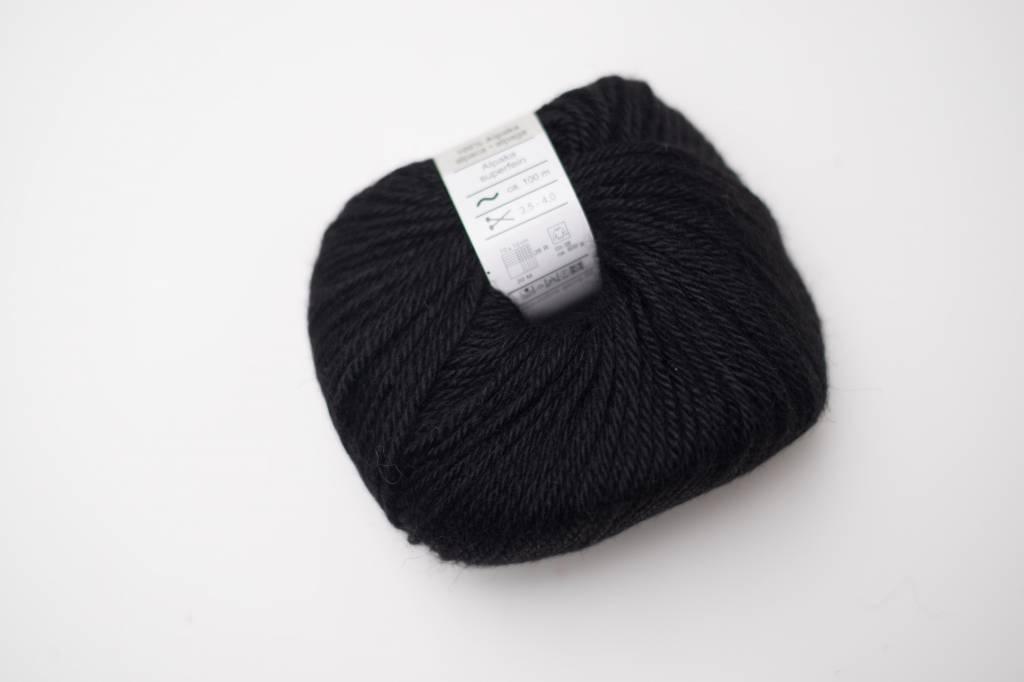 online ONline Alpaca - kleur 10
