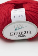 online ONline Alpaca - kleur 24
