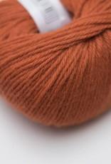 online ONline Alpaca - kleur 20 UC