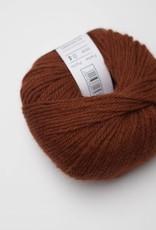 online ONline Alpaca - kleur 26