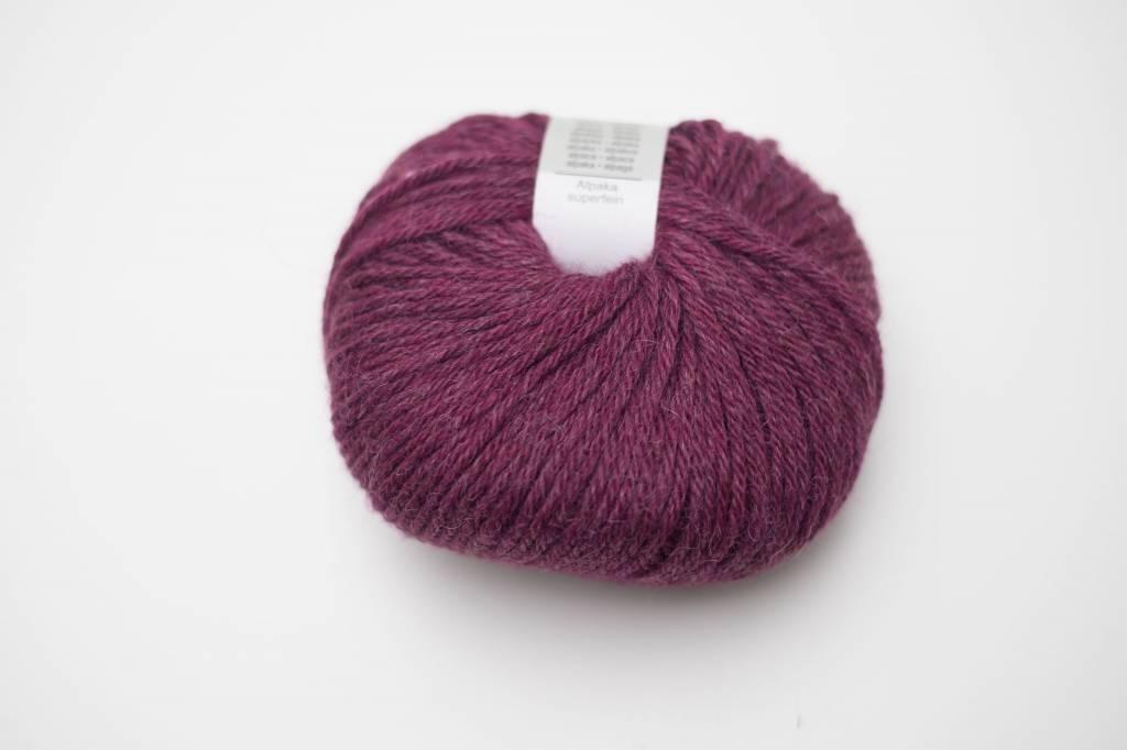 online ONline Alpaca - kleur 31