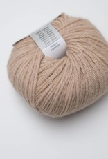 online ONline Alpaca - kleur 02