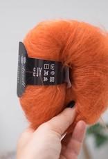 Annell Kid-Annell - Oranje 3121
