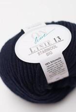 online ONline Starwool Linie 13 - kleur 16