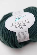online ONline Starwool Linie 13 - kleur 19