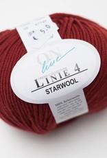 online ONline Starwool Linie 4 - kleur 39