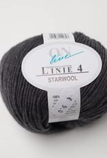 online ONline Starwool Linie 4 - kleur 106