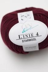 online ONline Starwool Linie 4 - kleur 18