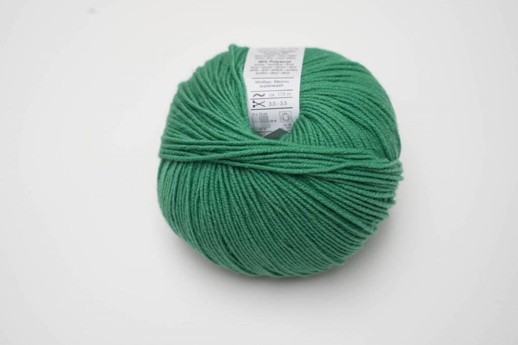 online ONline Corafino - kleur 43