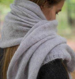 online Misty Sjaal Pakket