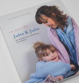 Jules & julie 2