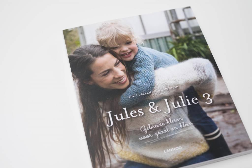 Jules & julie 3