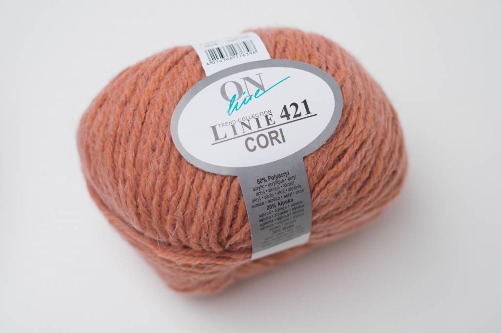 online ONline Cori - kleur 04