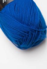 Annell Annell Cotton 8 - kleur 38