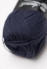 Annell Annell Cotton 8 - kleur 26