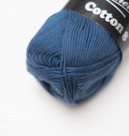 Annell Annell Cotton 8 - kleur 37