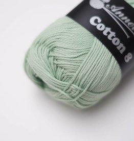 Annell Annell Cotton 8 - kleur 22