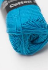 Annell Annell Cotton 8 - kleur 39