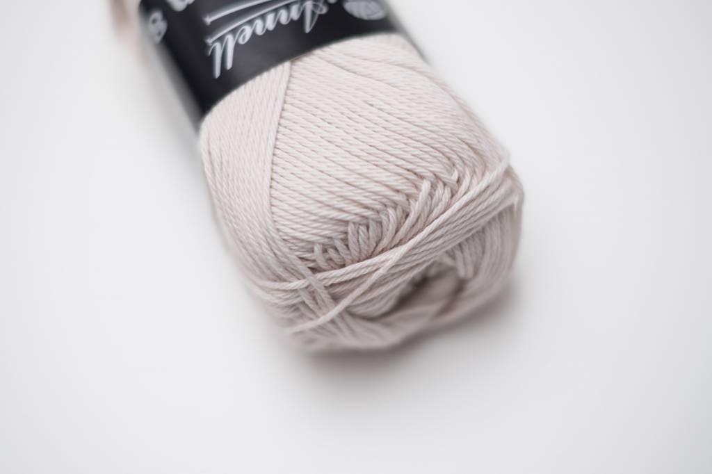 Annell Annell Cotton 8 - kleur 56