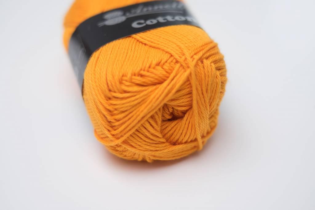 Annell Annell Cotton 8 - kleur 21