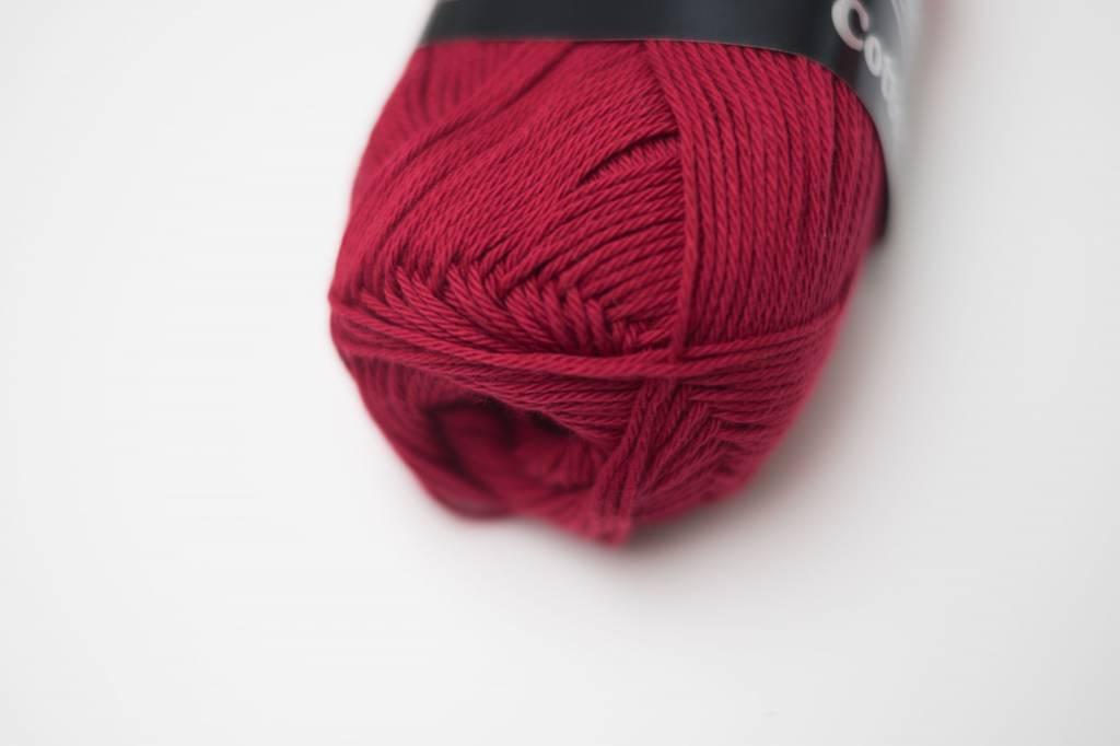 Annell Annell Cotton 8 - kleur 10