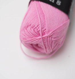 Annell Annell Cotton 8 - kleur 33