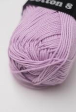 Annell Annell Cotton 8 - kleur 54