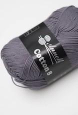 Annell Annell Cotton 8 - kleur 58