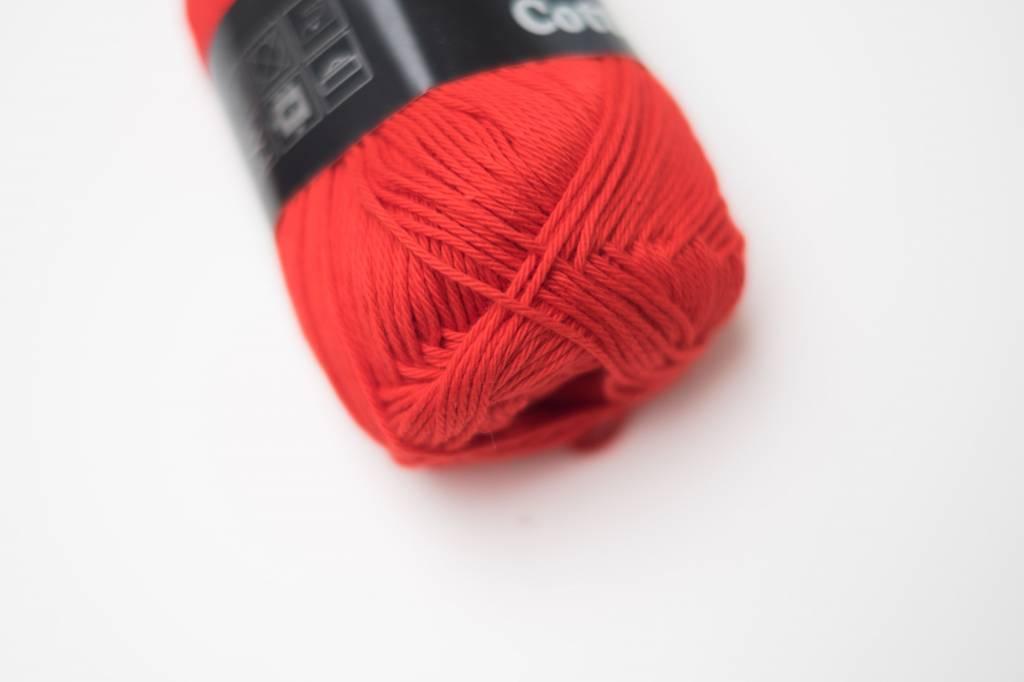 Annell Annell Cotton 8 - kleur 12
