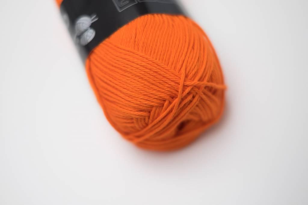 Annell Annell Cotton 8 - kleur 20