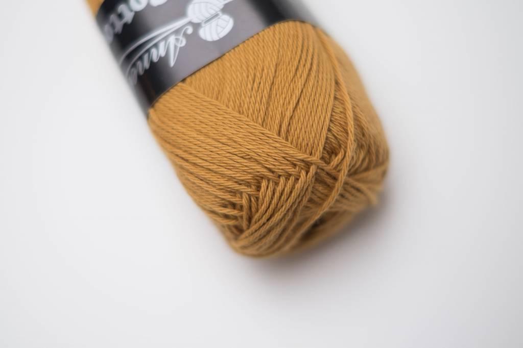 Annell Annell Cotton 8 - kleur 29