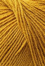knitting for olive Knitting for Olive Merino - Mustard