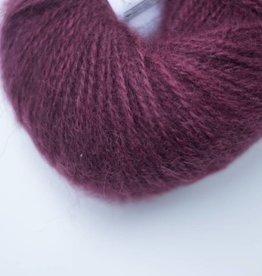 online ONline Davina - kleur 12