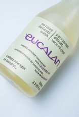 Eucalan Eucalan wasmiddel Lavendel - 100ml