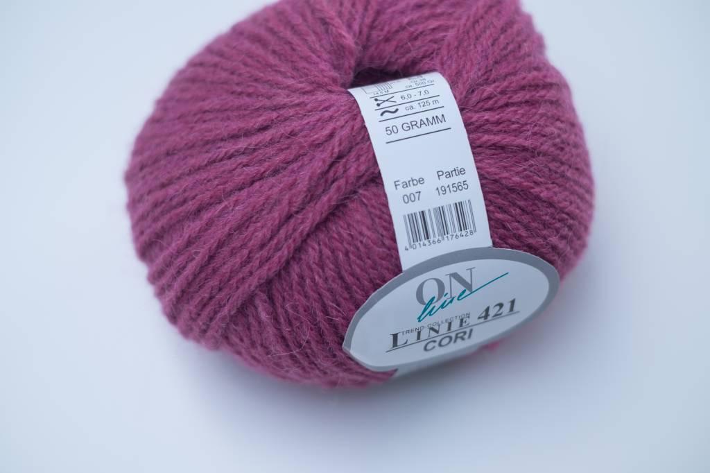 online ONline Cori - kleur 07