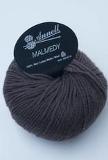 Annell Annell Malmedy - Kleur 2530