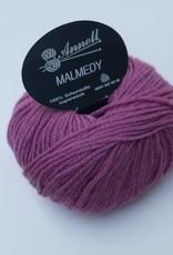 Annell Annell Malmedy - Kleur 2551