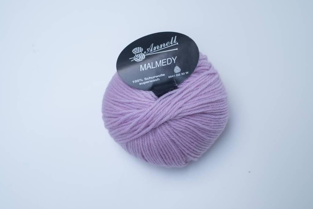 Annell Annell Malmedy - Kleur 2554