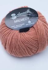 Annell Annell Malmedy - Kleur 2570