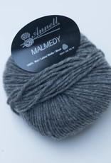 Annell Annell Malmedy - Kleur 2657
