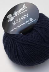 Annell Annell Malmedy - Kleur 2526