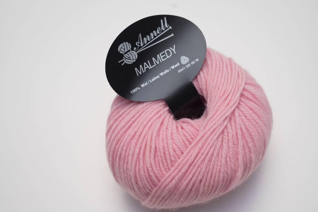 Annell Annell Malmedy - Kleur 2532
