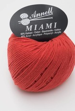 Annell Annell Miami - Kleur 8904
